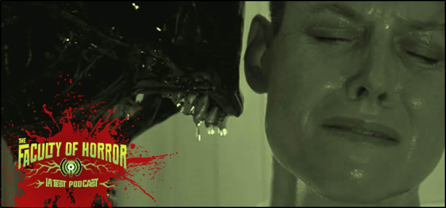 Alien ep 2