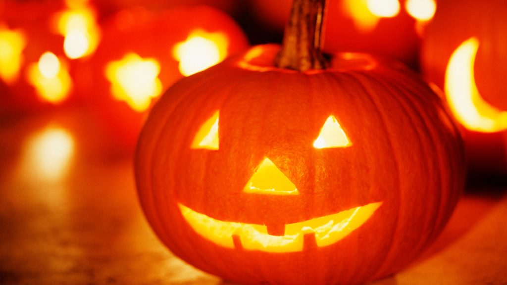 4159965-halloween-jack-o-lantern