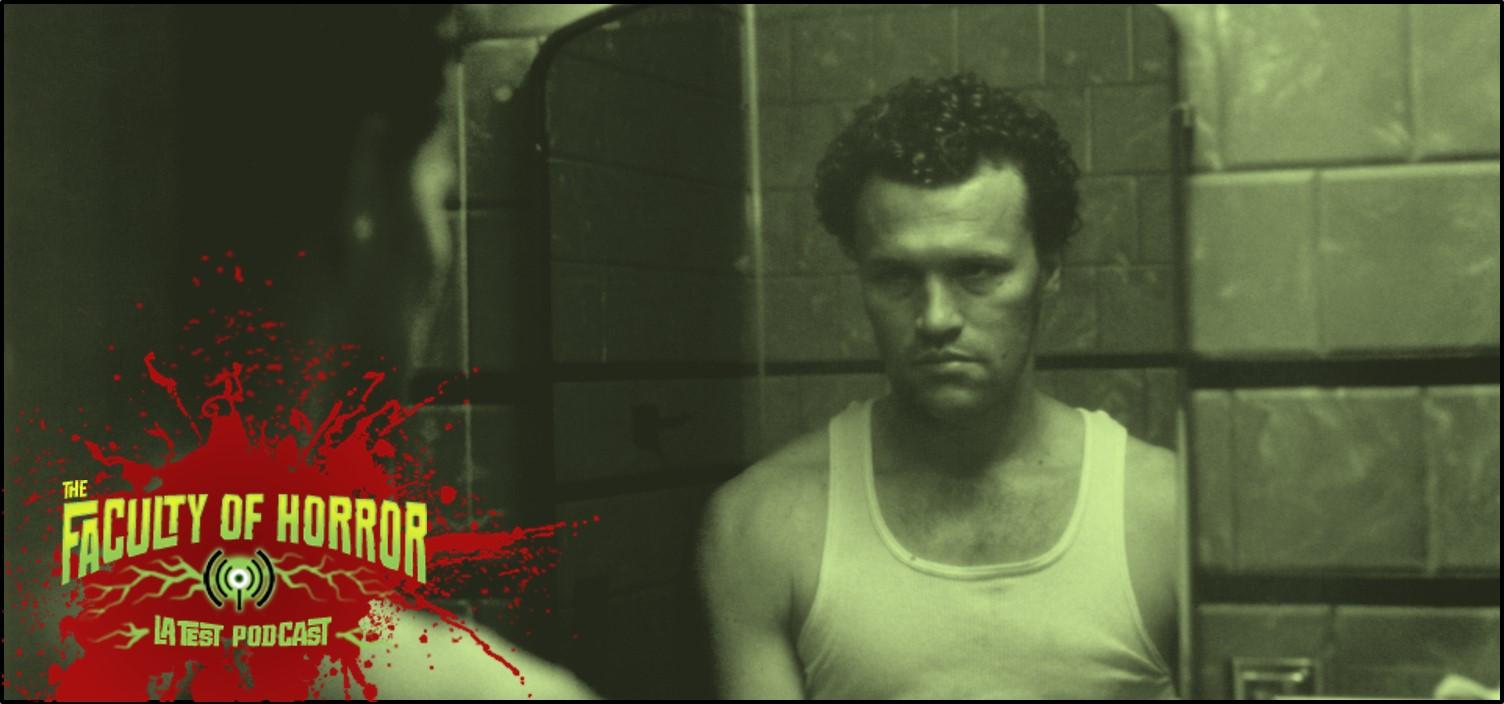Episode 75  Crime Spree: Henry, Portrait Of A Serial Killer