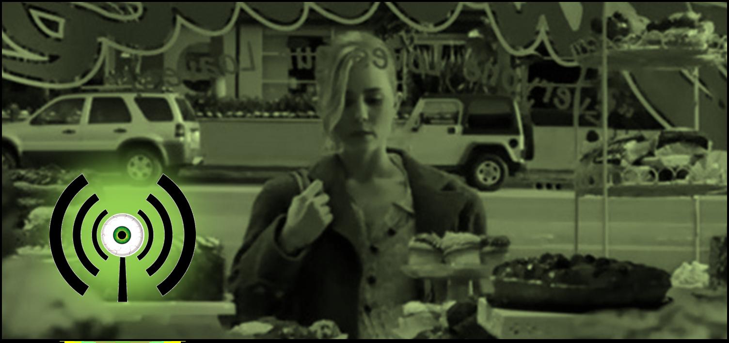 Episode 19 Devoured Eating Disorders In Black Swan 2010