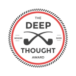 awards-thought