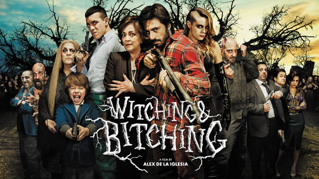 Witching-and-Bitching2